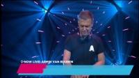 Armin van Buuren - ADE NL 2019 Part 2