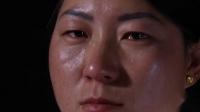 《中国寻亲》华北篇丨拐卖小孩竟能如此残忍