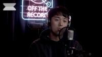 「MV」辅佐官2 OST Part.1 [现场版]