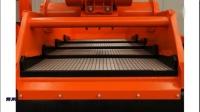 【出厂试机】振动筛-钻井液振动筛-泥浆振动筛(科盛固控)