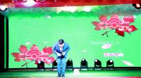 德惠市跳绳协会新春联欢晚会    2019.12.31