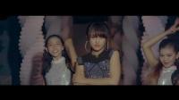 【沙皇】印尼流行女歌手Happy Asmara最新热曲Kedanan(2020)