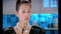 爱情公寓系列CP博瑜:旅途一起走过,也已不负一生