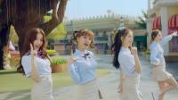 [MV] MOMOLAND( 모모랜드) _ Wonderful love