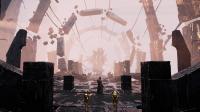 PS4-魂类动作RPG《致命躯壳》宣传片
