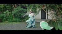 古风舞蹈视频作品