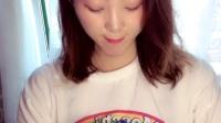 dear贝小娜_的电流小视频