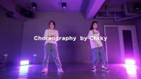 #全民街舞#杭州Expresser舞蹈工作室和你们一起全民皆舞起来!