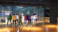 #全民街舞#我在江苏昆山跳街舞