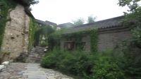 参观长城脚下古北水镇45(姜沛培旅行见闻2016)