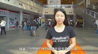 wheelive带大家逛香港环球资源电子展,有趣创新产品将会陆续放出