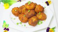 小土豆新吃法,让你吃一次就爱上了它的做法!