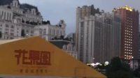 贵阳,一座走路🚶慢一点都要被淘汰的城市,消费水平并不比广州深圳低!