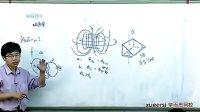 (1)電磁感應(中)第一段(高中物理高一上冊同步強化目標班30講教學視頻專輯)