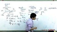(2)電磁感應(上)第二段(高中物理高一上冊同步強化目標班30講教學視頻專輯)