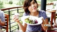 泰国项目:เทย เที่ยว ไทย ตอน2