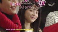 [얼짱시대]脸赞时代7 121222 E03