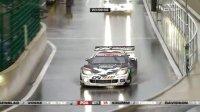 2009年FIA GT锦标赛第4站比利时SPA 24小时回顾