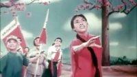 芭蕾舞剧:红色娘子军1971
