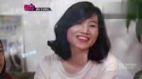 韩国三大娱乐公司选秀节目【KPOP.STAR2】121125.E02.全场中字