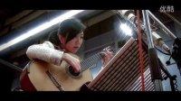 杨雪霏 伴奏中国歌曲 Ian Bostridge and Xuefei Yang - Britten
