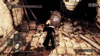 IGN《黑暗之魂2》12分钟宣传解说视频