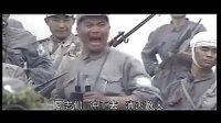 百团大战1991