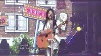 Chu Chu M!Countdown现场版