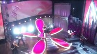 Our Song CMA音乐节现场版