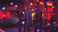 We Owned The Night Jimmy Kimmel Live!现场版