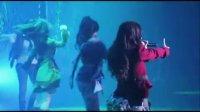鏡の中のジャンヌ・ダルク AKB48剧场现场版