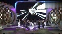4 Chance 电视剧颁奖典礼现场版