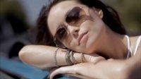 【猴姆独家】乡村乐天王Keith Urban强势新单Long Hot Summer超清mv首播