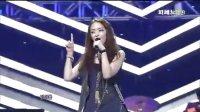 Idol 人气歌谣现场版