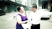 崔子格-老婆最大