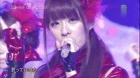 爱、チュセヨ Happy Music现场版