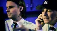 [杨晃]法国舞曲榜冠军 当红DJ Remady携手Manu L最新单曲Save Your Heart