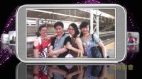 赴威海参加十艺节群星奖复赛电子相册-A(朝晖提供照片)