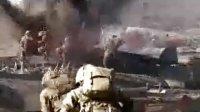 太平洋戰争