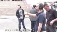 第66届戛纳电影节开幕在即 中国电影人不再打酱油 130515