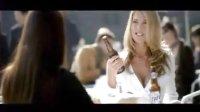 『开心广告』401-美女火爆动作