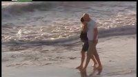 《玩转地球》 度假天堂 澳大利亚最佳海滩