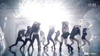 【少女时代】MV- THE BOY 中字版