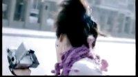 马天宇新歌《该死的温柔》MTV