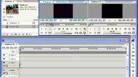 视频教程4