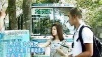 S.H.E.-01《女生宿舍》01恋人未满MV拍摄花絮