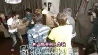 【Tance】100529_SBS_E!TV_U-Kiss_厨师之吻E01