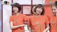 2010.02.13.MBC-天下壮士摔跤之神Sunny Tiffany