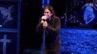 Black Sabbath - Children of the Grave(2013)
