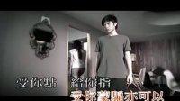 天才与白痴 粤语版
